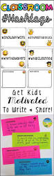 best 25 5th grade behavior ideas only on pinterest classroom