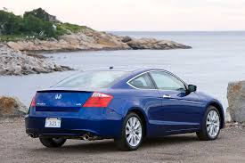 honda accord coupe specs specs and official photos of the 2008 honda accord sedan and