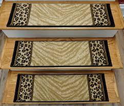 great ideas putting in carpet stair tread u2014 dahlia u0027s home