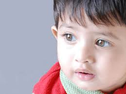 cute baby child wallpapers pyj229 high quality baby boy pictures baby boy wallpapers for