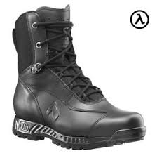 s waterproof boots haix s gsg9 s waterproof tactical boots 203102 all sizes
