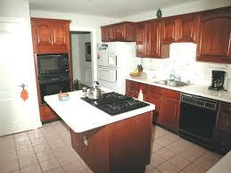 kitchen with center island kitchen center island meetmargo co