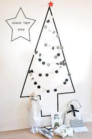cheap christmas tree christmas tree alternatives
