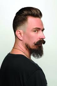 140 best men u0027s grooming images on pinterest hairstyles men u0027s