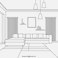 Interior Design Resources by Interior Design Vectors Photos And Psd Files Free Download
