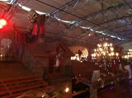 halloween party room ideas home design ideas