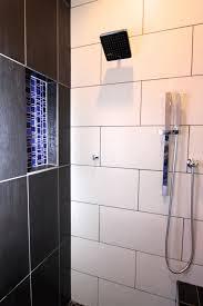 design your bathroom 48 best on baths bathroom remodeling in images