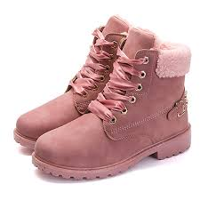 Comfortable Casual Boots Aliexpress Com Online Shopping For Electronics Fashion Home