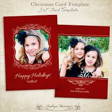 card templates for photographers vol 2