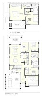 room floor plan creator bedroom floor plan app betweenthepages club