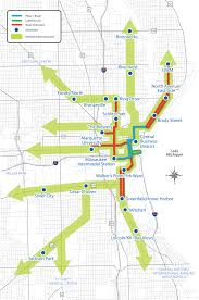 Portland Streetcar Map by What U0027s All The Construction About Near The Public Market It U0027s The