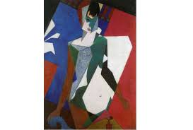 cubism colours 6 cubism facts you must ideelart