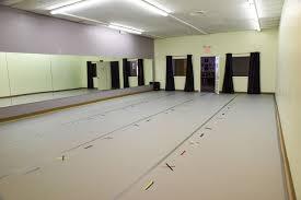 about us about escape dance academy austintown oh dance