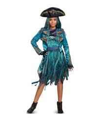 Vidia Halloween Costume Disney Costumes Official Disney Movie Costumes