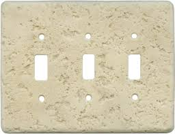 best light switch covers decorative kitchen light switch covers kitchen lighting ideas