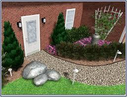 354 best home landscape ideas images on ideas