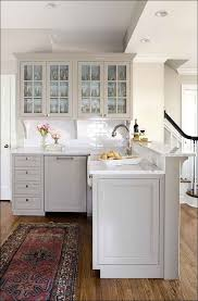 Benjamin Moore Cabinet Paint White Kitchen Cabinets Painted by Kitchen Kitchen Cabinet Refacing Spray Painting Kitchen Cabinets