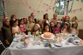 High Tea Party Decorating Ideas Girls Tea Party Decorations Home Party Ideas