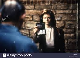 anthony hopkins u0026 jodie foster the silence of the lambs 1991