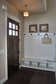 Home Plans With Mudroom by 709 Best Mud Room Images On Pinterest Mud Rooms For The Home