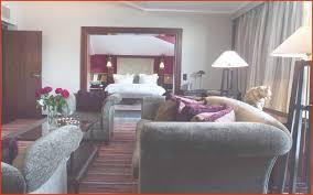 hotel geneve dans la chambre hotel geneve dans la chambre best of hotel geneve