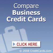 Chase Secured Business Credit Card Gm Business Card Offers Attractive Benefits For Cardholders