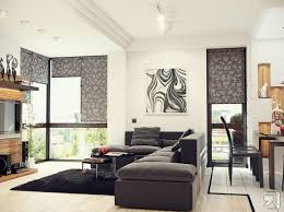 accent wall colors for any space in your home home interiors