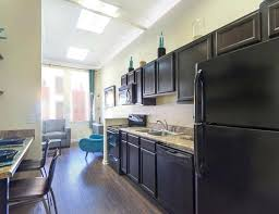 efficiency kitchen ideas do efficiency apartments kitchens large size of contemporary