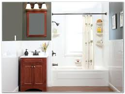 minimalist corner vanity cabinets for small bathroom benevola