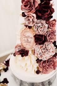 fairytale whimsical burgundy u0026 gold wedding whimsical wonderland