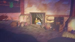 image barbie princess pauper baby erika u0027s parents