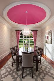 Dining Room Ceiling Designs 214 Best Dining Rooms Images On Pinterest Dining Room Dining
