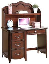 Computer Desks And Hutches Computer Hutch Desk Computer Desk Hutch Plans U2013 Binteo Me