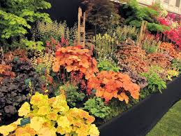 flower and garden shows by state