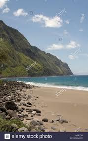 Hawaii travel tags images Hawaii molokai island pacific usa travel tourism scenic view stock jpg