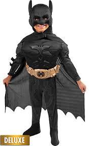 batman costumes for kids u0026 adults batman halloween costumes