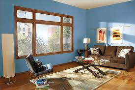 Large Awning Windows Style And Utility By Fenesta Casement Windows And Sliding Doors