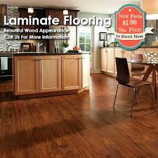 Laminate Flooring Cheapest Laminate Flooring At Ikea Cathouse Info
