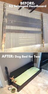 Best Dog Bed For Chewers 194 Best Pet Beds Images On Pinterest Cat Beds Diy Dog Bed And Dog
