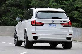 are bmw x5 cars 2016 bmw x5 car review autotrader