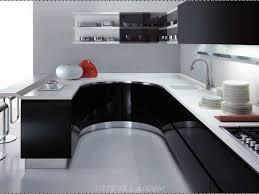 Kitchen Interior Design by Download The Best Kitchen Interior Decorations Mojmalnews Com