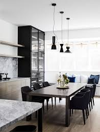 danish kitchen minimal kitchen modern kitchen scandinavian