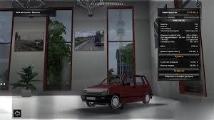 mod car game euro truck simulator 2 cars bus bestmods net part 3