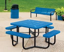 Composite Patio Table Composite Picnic Tables Composite Picnic Tables Suppliers And