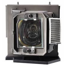 best black friday deals on projectors black friday televisionandvideo