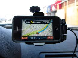 print driving directions from iphone 10 best navigation apps for the iphone gadget review
