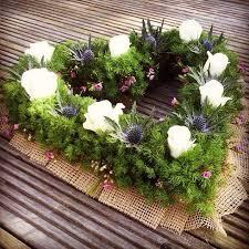 Funeral Flower Designs - 43 best funeral flower arrangements images on pinterest funeral
