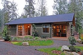 small passive solar home plans solar one story house plans one home plans ideas picture for small
