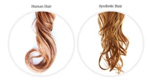 different types of hair extensions what are the different types of hair extensions luxy hair