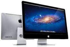 Apple Desk Computers Desktop Computer Reviews Best Desktop Computers 2018